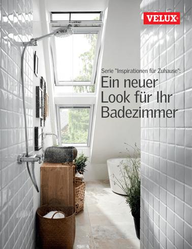 Bathroom_2018_DE_PRINT-1-cover1.png