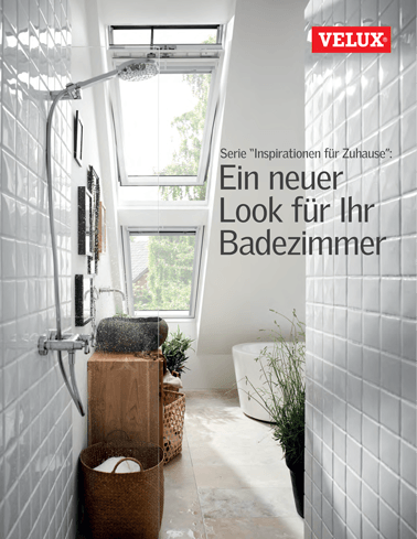 Bathroom_2018_DE_PRINT-1-cover1.png