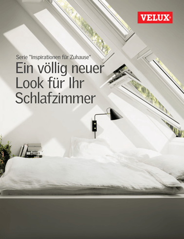 Bedroom-2018_DE_PRINT-1-cover1.png