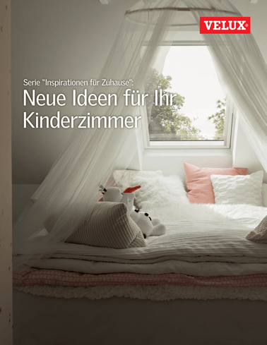 Kids-room_2018_DE_PRINT-1-cover1.png