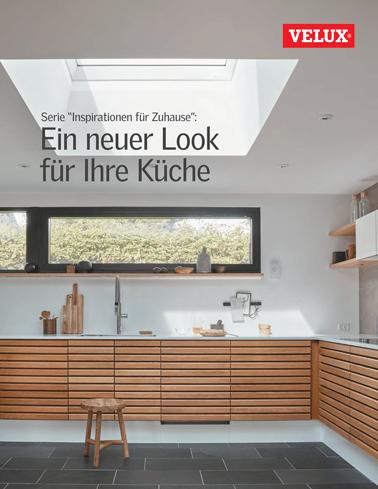 Kitchen_2018_DE_PRINT-1-cover1.png