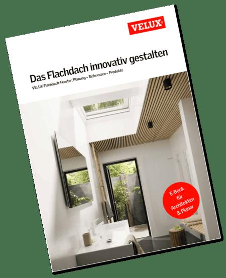 Flachdach-Magazin-E-Book-Cover2