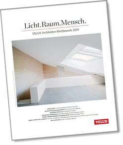Licht_Raum_Mensch_broschuere