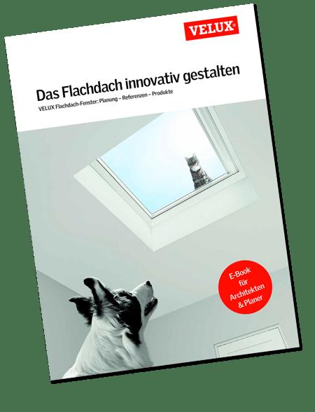 Flachdach-Magazin-E-Book2